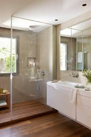 salle de bain avec meuble cuisine les 13 meilleures images du tableau moodboard salle de bain wc sur