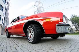 What Was Starsky And Hutch Car Noleggio Auto Ford Gran Torino 1975 Starsky E Hutch Big Samy
