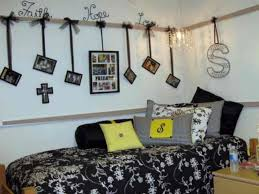 Diy Apartment Ideas Apartment Decorcollege Apartment Decorating Ideas Diy By Apartment