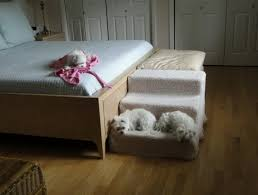 Petsmart Dog Bed Dog Steps For Bed Petsmart Curtains And Drapes Ideas