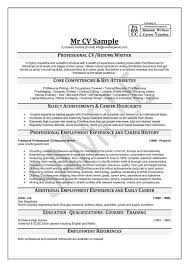 Client Referral Letter Template Examples Of Resumes Format To Writing A Cv Latest 2016 In