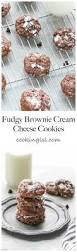 4070 best cookies bites cups images on pinterest cookie