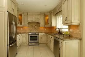 kitchen design ideas off white cabinets google search kitchen