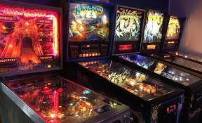 inside netherworld brisbane u0027s new retro arcade and board game bar