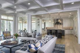 interior home ideas interior view atlanta interior decorators home decor color trends