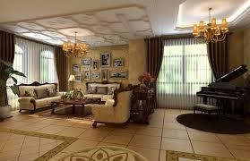 download cozy living room michigan home design cozy living room simple cozy living room 3d model max cgtrader