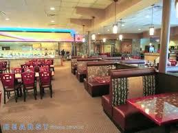 China Buffet And Grill by China Sea Hibachi Buffet Houston Tx Youtube