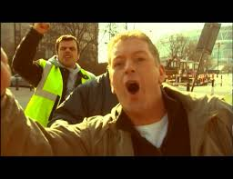 John Barnes Football Song Sing It For England World Cup 2010 Football Song Youtube