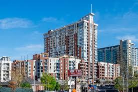the icon condos for sale nashville 600 12th ave s real estate