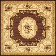 Sculptured Area Rugs Rugs Carpets Roselawnlutheran