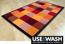 design schmutzfangmatten in vielen verschiedenen größen - Schmutzfangmatten Design