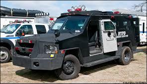 swat vehicles ny nypd esu swat
