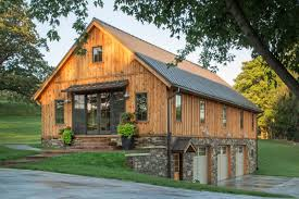 Building A Pole Barn Home Affordable Pole Barn House Plans To Take A Look At U2013 Decohoms