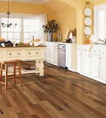 flooring inspiration from carpets in tomball tx