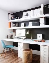 641 best interior design home office working space images on