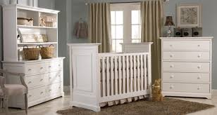 Coventry Bedroom Furniture Collection Munire Capri Chesapeake Coventry Majestic Medford Nantucket