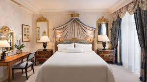 the westin palace madrid official website best available rates