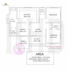 Low Cost Floor Plans Home Design By Jithu Radhakrishnan Kerala Home Design And Floor