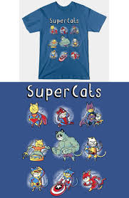 160 best kitty cat t shirts images on pinterest kitty cats cat