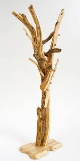 natural wood coat rack 2 u2013 urdezign lugar