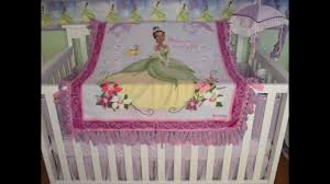 Disney Princess Convertible Crib by Shabby Chic Princess Bed Crown Canopy Crib Baby Nursery Decor