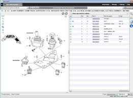 case 580d wiring diagram wiring diagram shrutiradio