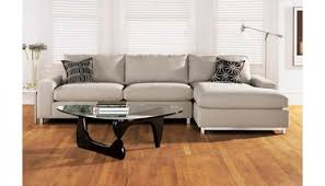 Sofa Lengths Klein Sofa U2014 Furnishings Better Living Through Design