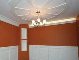 decorative ceilings artistic drywall for decorative ceilings extreme how to