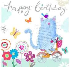 6177 best cakes and cards images on pinterest birthday greetings