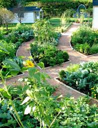 diy vegetable garden design with deck vegetable garden design and