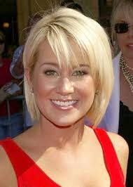 short haircuts for women with round faces short haircuts for women