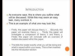 process essay thesis statement high persuasive essay examples compare contrast essay
