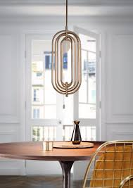 interior design tips for your home super tips for your retro dining room lighting u2013 dining room lighting