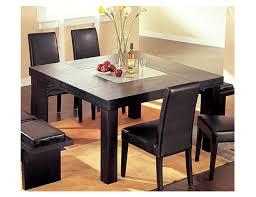 kitchen table decoration ideas ideas harmville