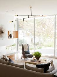 home lighting design 101 101