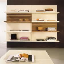 bedroom mountable shelves wall mounted shelves