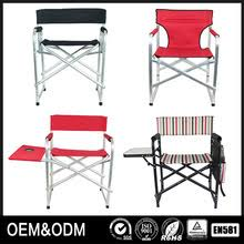 Cheap Director Chairs For Sale Director Chair Director Chair Suppliers And Manufacturers At