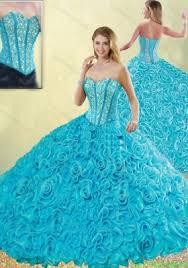 aqua blue quinceanera dresses aqua blue quinceanera dresses western quinceanera dresses