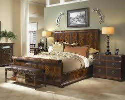 bedroom furniture bench black storage bench for bedroom entryway furniture ideas
