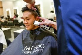 cheap and good hair cut places in singapore u2013 pang sheng jun blog