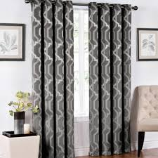 Floor Length Curtains What Are The Options For Floor Length Curtains Curtain Bath