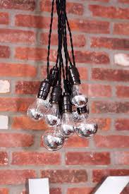 le glã hbirnen design design le mit glühbirnen selbst gemacht sunny7