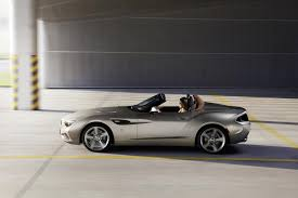 zagato bmw bmw z4 zagato roadster 2012 photo 83732 pictures at high resolution