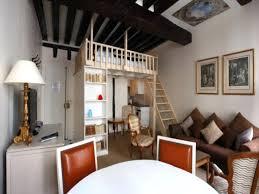 Loft Bed For Studio Apartment by Small Apartment Modern Studio Loftsmall Loft For Rent Toronto