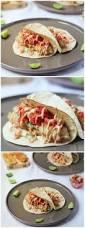 how to make sriracha mayo beer battered fish tacos with sriracha mayo jessica in the kitchen