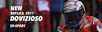suomy motocross helmets suomy motosport s r l