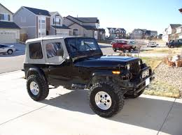 1988 lifted jeep comanche jeep wrangler 1989 photo and video review price allamericancars org