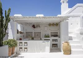 Italian Interiors A Beautiful Home In Puglia Italy