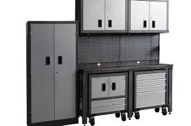 cabinet lowes storage cabinets arresting storage cabinets from