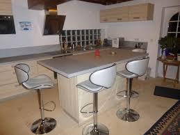 cuisine 12m2 cuisine techno st sulpice sur rille comera cuisines l aigle